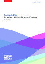 Feminism in China
